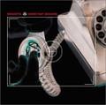 Sparta-Wiretap Scars -'02 Indie Rock-NEW LP Music on Vinyl