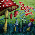 The Strawberry Jam-The Strawberry Jam- Psychedelic Rock,Folk-NEW LP