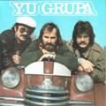 YU Grupa-YU Grupa-'75 Yugoslavian Psychedelic Rock-NEW LP