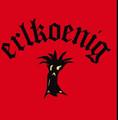 Erlkoenig-Erlkoenig-'73 German symphonic rock-NEW LP