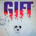 Gift-Gift-'72 German Prog Hard Rock,Krautrock-NEW LP