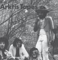 Arktis-Arktis Tapes-'75 German Hard Rock,Krautrock-NEW LP