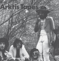Arktis-Arktis Tapes-'75 German Hard Rock,Krautrock-NEW LP