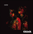 Think-Variety-'73 German Prog Rock,Krautrock-NEW LP