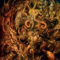 Stav-Meditate To Kill-Black Metal,Death Metal-NEW LP