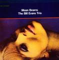 Bill Evans-Moonbeams-'62 JAZZ PIANO-NEW LP 180 gr