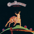 CAPTAIN BEEFHEART-BLUEJEANS & MOONBEAMS-NEW LP