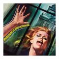 Stelvio Cipriani-Qualcuno Ha Visto Uccidere...-'73 HORROR OST-NEW CD