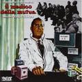 Piero Piccioni-Il Medico Della Mutua-OST-NEW CD