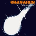 CUASARES-Afro–Progresivo-'73 ARGENTINA Latin,Funk/Soul-NEW LP
