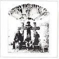 Short Cross-Arising-'72 US Psychedelic Rock-NEW LP