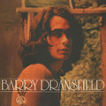 Barry Dransfield-Barry Dransfield-'72 UK FOLK-NEW LP