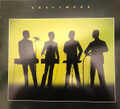 "Kraftwerk-Oscillator-7""/12"" remixes from different countrie-NEW LP GOLD"