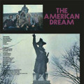 The American Dream-The American Dream-'70 US  Psychedelic Music-NEW LP