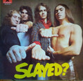 Slade-Slayed?-'72 Glam Rock-NEW LP