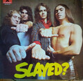 Slade-Slayed?-'72 Glam Rock-NEW LP