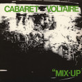 Cabaret Voltaire-Mix-Up-'79  Industrial,Experimental-NEW LP