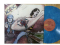 AC/DC-Dirty Deeds Done Dirt Cheap-NEW LP BLUE