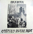 Drnwyn-Gypsies In The Mist-'78 PSYCH ROCK-NEW LP