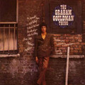 Graham Gouldman-The Graham Gouldman Thing-'68 baroque–pop–syke masterpiece-NEWLP