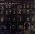 Led Zeppelin-Physical Graffiti-'75 CLASSIC BLUES HARD ROCK-NEW 2LP RED