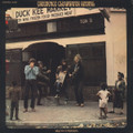 Creedence Clearwater Revival-Willy And The Poor Boys-'69 SOUTHERN ROCK-NEW LP+DL