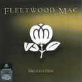 FLEETWOOD MAC-GREATEST HITS-NEW LP 180 gr