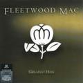 FLEETWOOD MAC-GREATEST HITS-NEW LP 180 gr