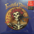 The Grateful Dead-The Best Of The Grateful Dead Vol.2:'77-89-ROCKTOBER-NEW 2LP