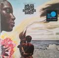 MILES DAVIS-Bitches Brew-'69 FUSION JAZZ-NEW 2LP 180g