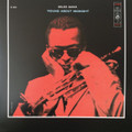Miles Davis-'round About Midnight-NEW LP 180