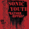 Sonic Youth-Rather Ripped-Alternative Rock,Indie Rock-NEW LP 180gr+DL
