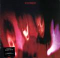 The Cure-Pornography-'82 New Wave,Coldwave-NEW LP