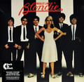 Blondie-Parallel Lines-'78 Power Pop-NEW LP 180gr