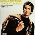 Luis Enrique Bacalov-L'uomo che sfidò l'organizzazione-'75 ITALIAN OST-NEW CD