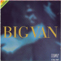 Big Van/Guillermo Klein-Big Van-'94 LIVE ITALIAN JAZZ-NEW CD