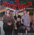 The Superfine Dandelion-The Superfine Dandelio-'67 US Psychedelic Rock,Garage-LP