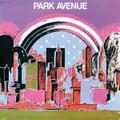 Orchestra Walter Rizzati-Park Avenue-'78 OST-NEW LP