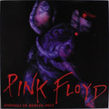 Pink Floyd-Animals In Berlin 1977 LIVE-NEW LP COLORED