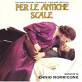 Ennio Morricone-Per Le Antiche Scale-'75 OST-NEW LP