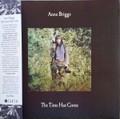 ANNE BRIGGS- THE TIME HAS COME-'71 BRITISH FOLK-NEW LP