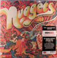 VA-Nuggets:Original Artyfacts From The First Psychedelic Era 1965-1968-NEW 2LP