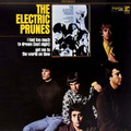 The Electric Prunes-The Electric Prunes-'67 US Psychedelic Garage Rock-NEW LP