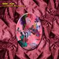 URBI FLAT-8 Petites Pièces De Variété-URBI-FLAT-Abstract,Future Free Jazz-NEW LP