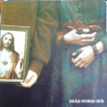 Dead Horse One-Without Love We Perish-Shoegaze,Indie Rock-NEW LP