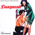 Piero Umiliani-L'Insegnante-'75 ITALIAN SEXY OST-NEW CD