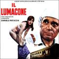 Daniele Patucchi-Il lumacone+Virilità-'74 ITALIAN OSTs-NEW CD