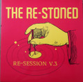 Re Stoned-Re-Session V.3-Re-Stoned- Stoner Rock,Psychedelic Rock-NEW LP