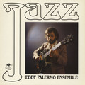 Eddy Palermo Ensemble-Jazz Fusion Mood-'85 Smooth Jazz-NEW LP