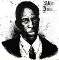 Skip James-Devil Got My Woman-'31 Delta Blues-NEW LP